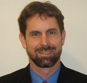 Steve Miller UCSF