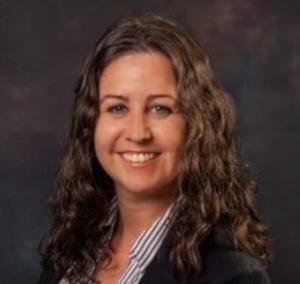 Amber Murray Biomatrica