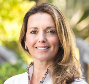 Erika Vial Monteverdi Cancer Commons
