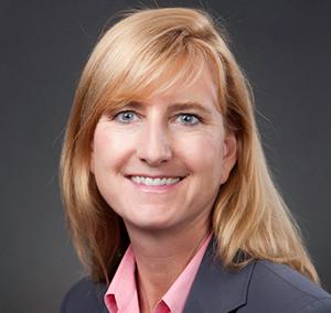 Ingrid Oakley-Girvan Medable Inc.