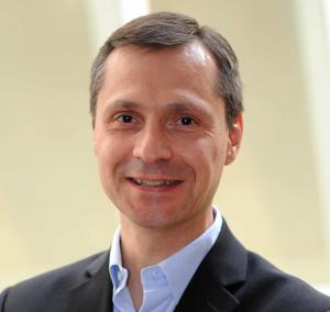Jean-Francois Martini Pfizer