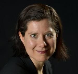 Mary Napier QIAGEN