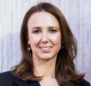 Melanie Matheu Prellis Biologics