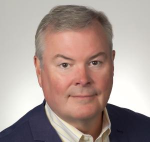 Michael Milburn GeneCentric Therapeutics, Inc.