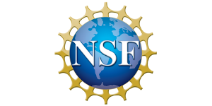 img-National Science Foundation