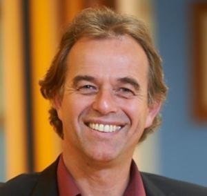 Rolf Muller BioFluidica