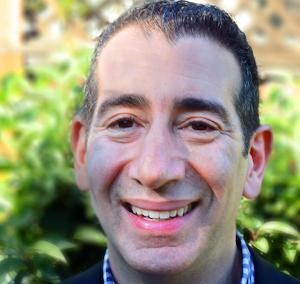 Adam Lowe Chrysalis Biomedical Advisors