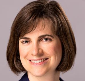 Elizabeth Kearney Entrepreneur