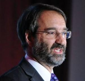 George Komatsoulis CancerLinQ