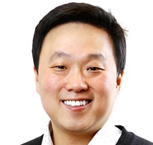 James Lim Xcell Biosciences