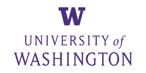 img-University of Washington