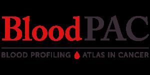 img-BloodPAC