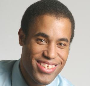 Anthony D. Joseph Unite Genomics