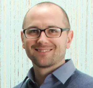 Jason Kazmierczak Agena Bioscience
