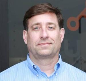 Jeff Jensen Fluxion Biosciences