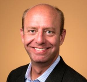 Michael Halaas Stanford School of Medicine