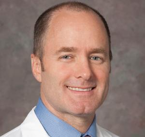 Paul Henderson Accelerated Medical Diagnostics, Inc.