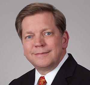 Stephen Gruber USC Norris Comprehensive Cancer Center