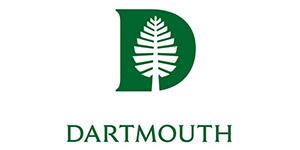 img-Dartmouth College