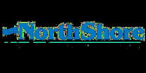 img-NorthShore University HealthSystem