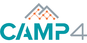 img-Camp4 Therapeutics