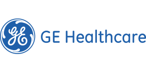 GE Healthcare Life Sciences   Booth #512