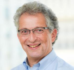 Manuel J. Glynias GenomOncology, LLC