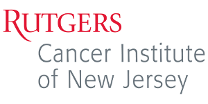 img-The Rutgers Cancer Institute of New Jersey