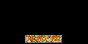 img-Elsevier