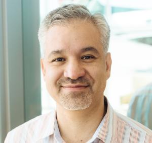 Francisco M. De La Vega Fabric Genomics, Inc.