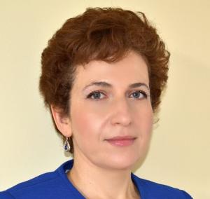 Malvina Eydelman FDA