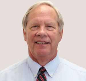 Robert Dillman AIVITA Biomedical