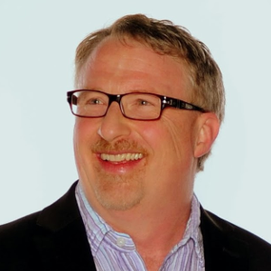 Interview with L. Staton Noel III of Panaceutics
