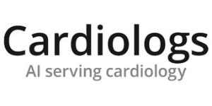 img-Cardiologs