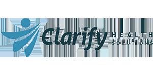 img-Clarify Health Solutions