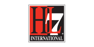 img-HL7