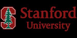 Kara L  Davis Stanford University - PMWC Precision Medicine