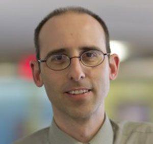 Jonathan S. Berg UNC-Chapel Hill