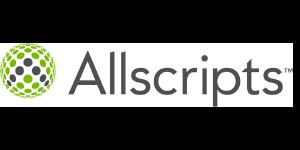 img-Allscripts