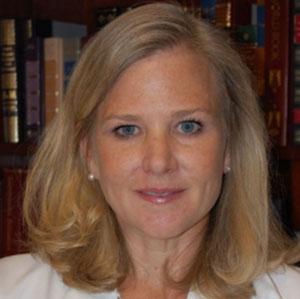 Kimberly Blackwell Duke Cancer Institute - PMWC Precision Medicine