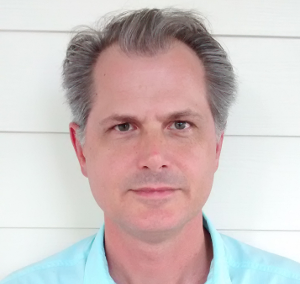 David Ellis SmartGene, Inc.