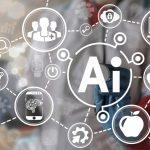 AI Showcase Session Image