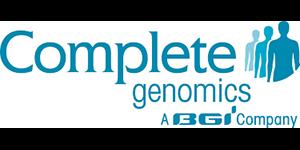img-Complete Genomics
