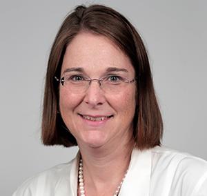 Cathleen Colon-Emeric Duke University School of Medicine