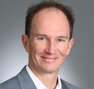 David Craford Cytobank