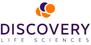 Discovery Life Sciences  Booth #516