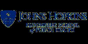 img-Johns Hopkins University
