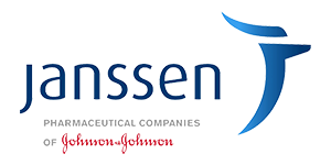img-Janssen Pharmaceuticals