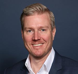 Jason Crites IBM