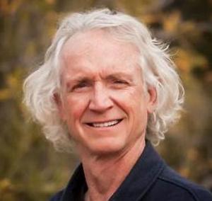 J. Michael Cherry Stanford University